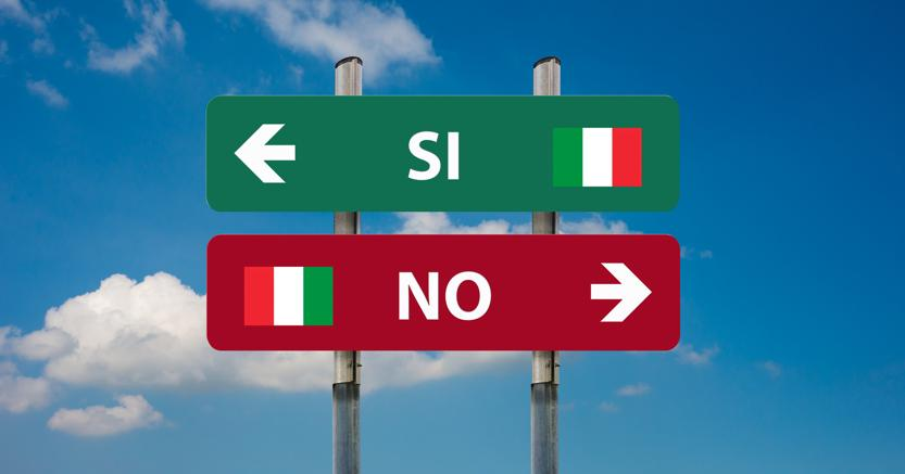 referendum-italia-fotolia-U4028185221WMF--835x437@IlSole24Ore-Web.jpg