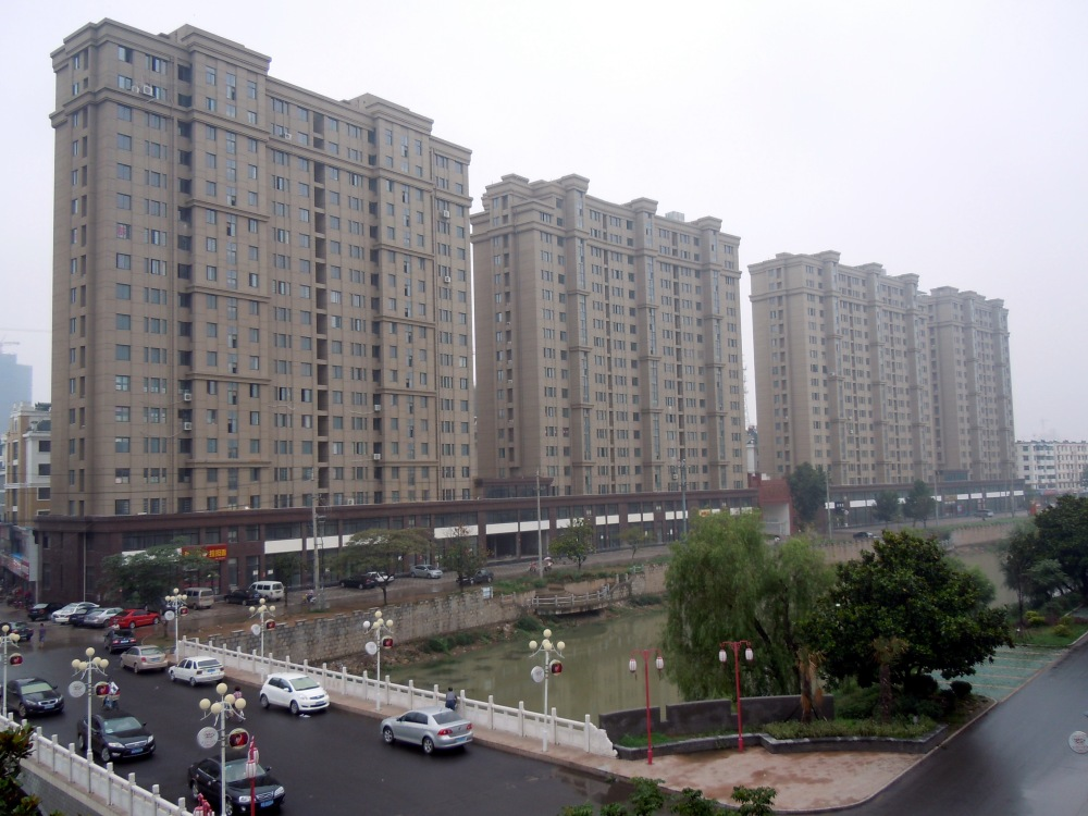 Shuyang_City_View_02
