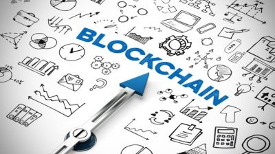 blockchain-1-678x381