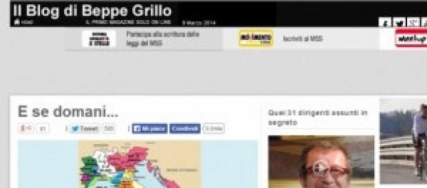 beppe-grillo-e-la-divisione-dell-italia_25415.jpg